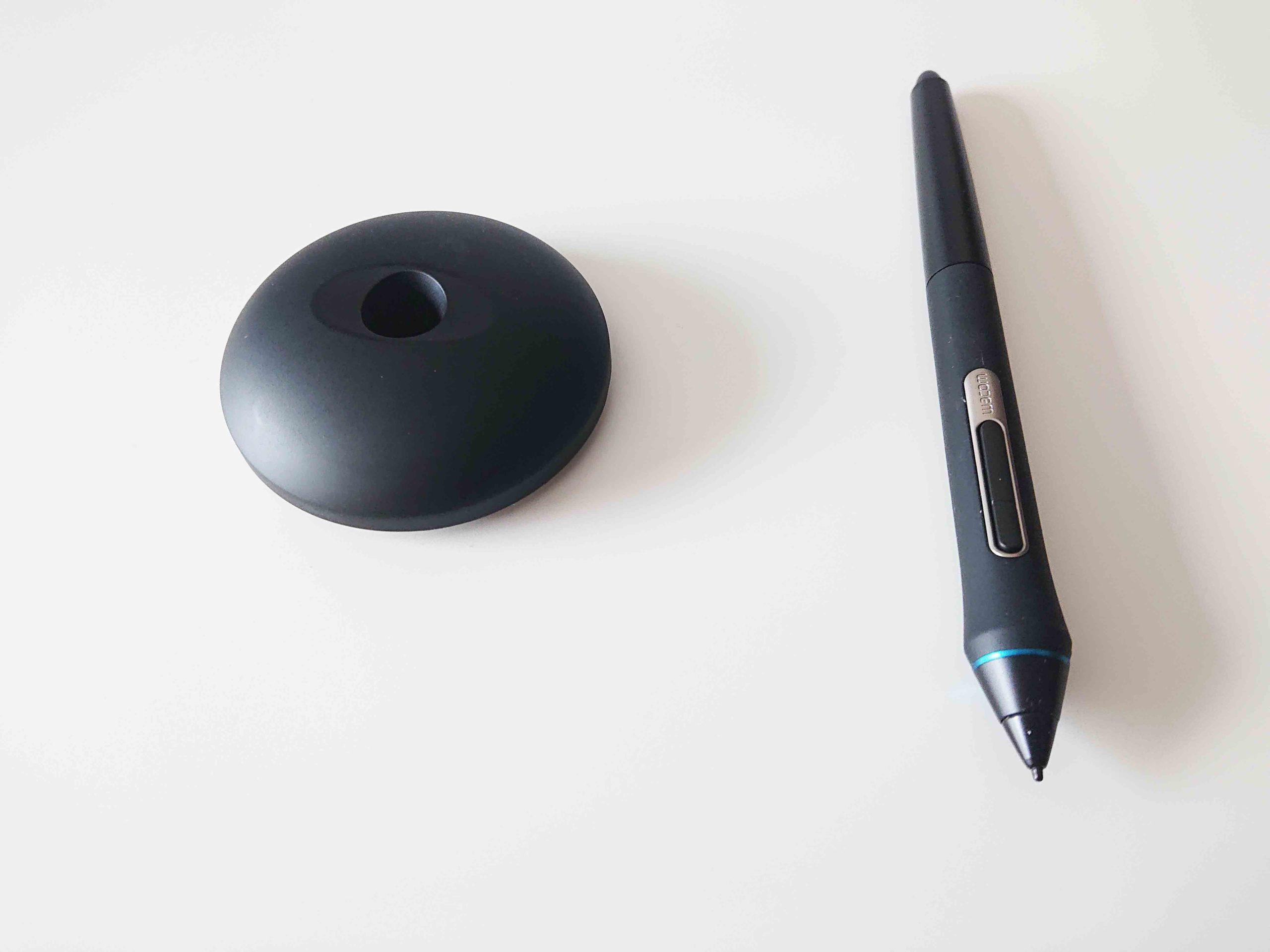 Wacom Pro Pen2