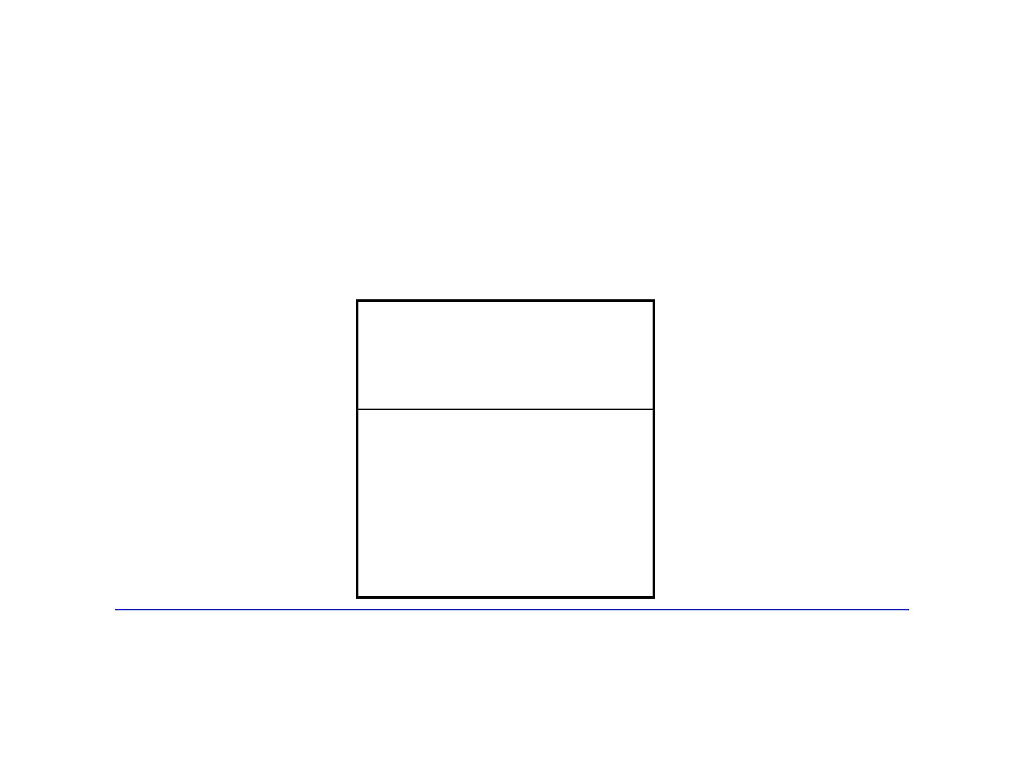 傾斜平面図描き方ステップ①