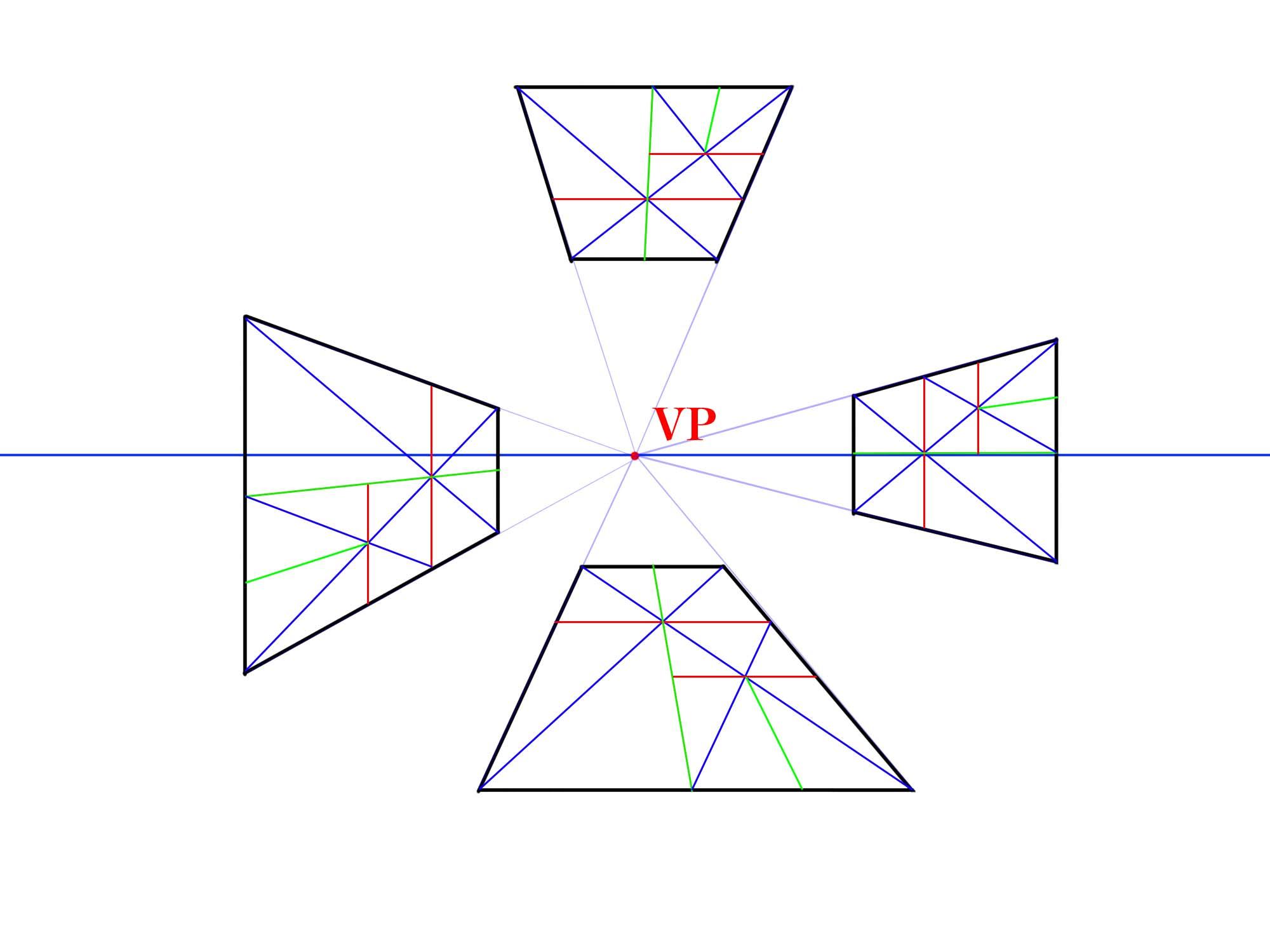 対角線で分割④_1