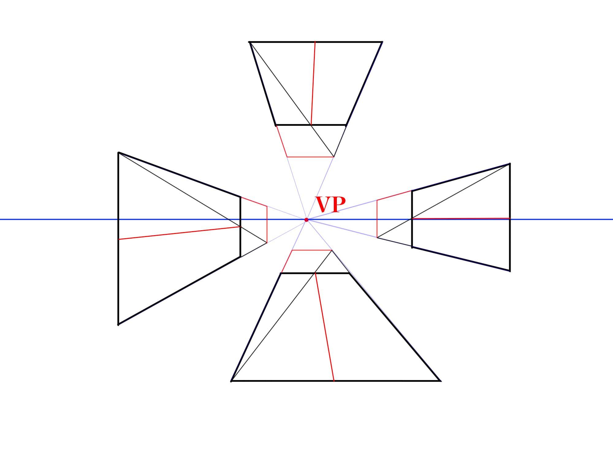 対角線で追加する③_1