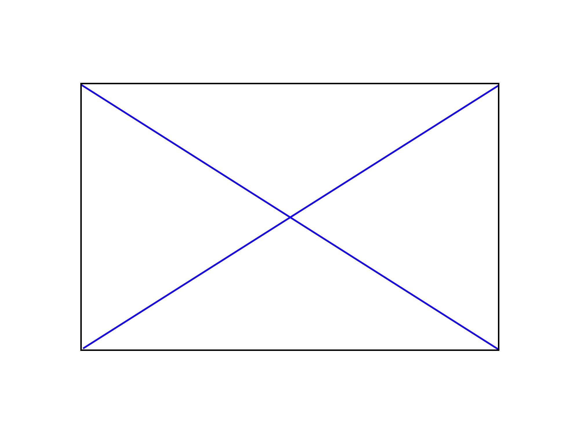 対角線を利用