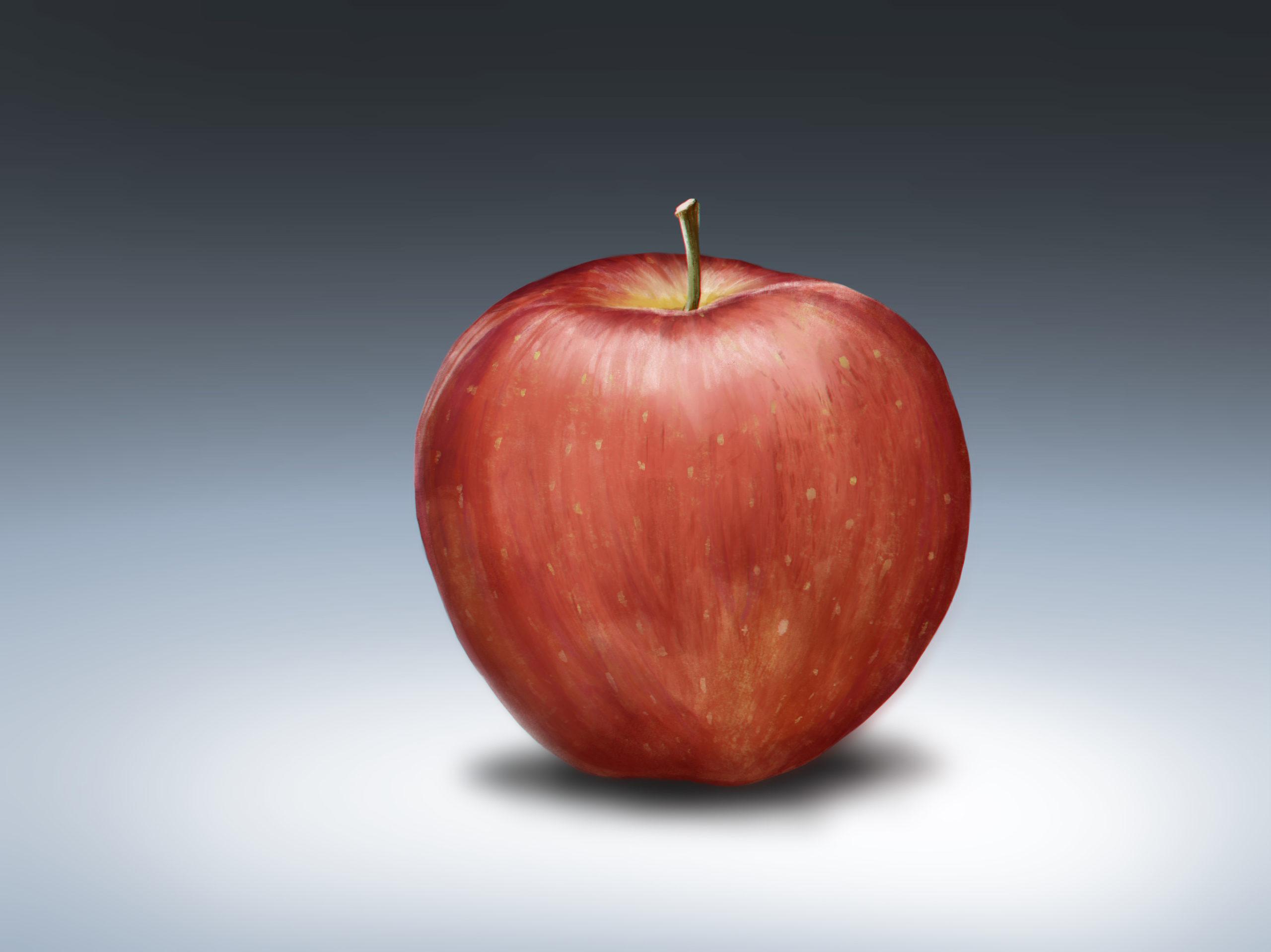 Apple_f