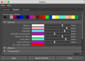ColorSettingsWindow