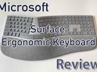 エルゴノミクスキーボードアイキャッチ